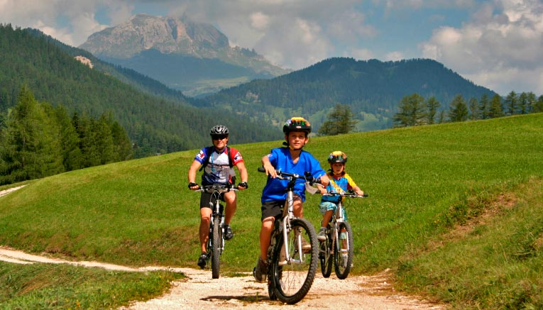 Mtdif-dolomites-multisport-7